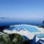 Hotel VILLA PLAT: