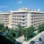 Hotel H TOP PLATJAPARK: