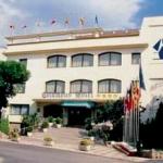Hotel COLUMBUS: