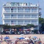 Hotel PLANAMAR: