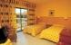 Camera Matrimoniale/Doppia: Hotel ROSA PARK Zona: Platja D' Aro - Costa Brava Spagna