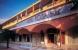 Entrata: Hotel ROSA PARK Zona: Platja D' Aro - Costa Brava Spagna