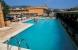 Piscina Esterna: Hotel ROSA PARK Zona: Platja D' Aro - Costa Brava Spagna