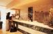 Reception: Hotel ROSA PARK Zona: Platja D' Aro - Costa Brava Spagna