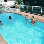 Hotel XALOC: