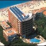 Hotel AROMAR: