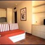 Hotel CIUTAT DE PALOL: