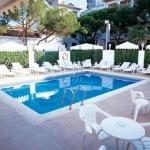 Hotel ELS PINS: