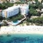 Hotel H TOP CALETA PALACE: