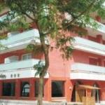 Hotel PINAR DEL MAR: