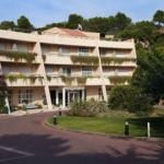 Hotel SA PUNTA: