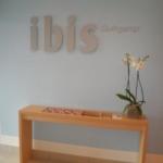 Hotel IBIS GUINGAMP: