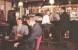 Bar: Hotel NOVOTEL Zona: Plymouth Gran Bretagna