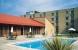 Esterno: Hotel NOVOTEL Zona: Plymouth Gran Bretagna