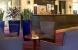 Lobby: Hotel NOVOTEL Zona: Plymouth Gran Bretagna