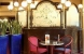 Lounge Bar: Hotel NOVOTEL Zona: Plymouth Gran Bretagna