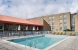 Piscina: Hotel NOVOTEL Zona: Plymouth Gran Bretagna