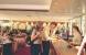Reception: Hotel NOVOTEL Zona: Plymouth Gran Bretagna