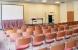 Sala Conferenze: Hotel NOVOTEL Zona: Plymouth Gran Bretagna