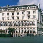 Hotel GRAND: