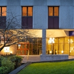 Hotel COPTHORNE HOTEL  PLYMOUTH: