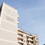 Hotel TRE C HOTEL&APARTMENTS: