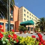 Hotel IDEA HOTEL POMEZIA: