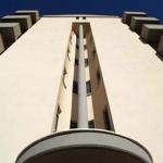 Hotel PALACE 2000:
