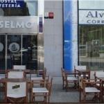 Hotel HOSTAL RIO SELMO: