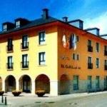 Hotel EL CASTILLO: