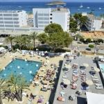Hotel CELUISMA PONFERRADA: