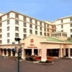 Hotel HILTON GARDEN INN JACKSONVILLE-PONTE VEDRA: