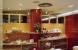 Ristorante: TRES LUCES HOTEL Zona: Pontevedra Spagna