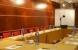 Sala Conferenze: TRES LUCES HOTEL Zona: Pontevedra Spagna
