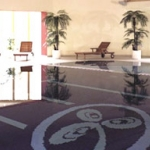 Hotel HERITAGE:
