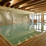 Hotel PRAGELATO VILLAGE & RESORT: