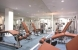 Gym: Hotel ANDEL'S Zone: Prague Czech Republic
