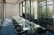 Meeting Room: Hotel ANDEL'S Zone: Prague Czech Republic