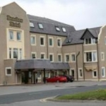 Hotel BEACHES HOTEL:
