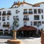 Hotel PARK PLAZA SUITES: