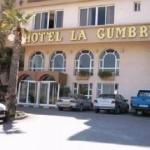 Hotel LA CUMBRE: