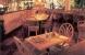 Restaurante: Hotel MAREMARES Zona: Puerto La Cruz Venezuela