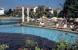 Swimming Pool: Hotel MAREMARES Zona: Puerto La Cruz Venezuela