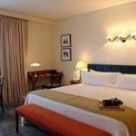 Hotel HOTEL TERRITORIO: