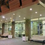 Hotel TOLOSA: