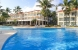 Swimming Pool: Hotel VIVA WYNDHAM TANGERINE Zone: Puerto Plata Dominican Republic