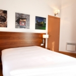 Hotel APPARTHOTEL CERDANYA AND SPA: