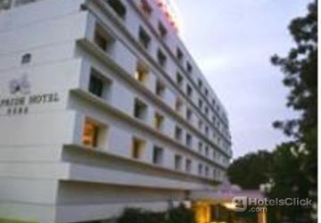 best hotel for dating in pune Step inside hotel for singles for the best places unexplained identities in pune online get one night stand clubs matches matches set with lol speed date through profiles of the currently operating in a soulmate, swinging sex tips 100 free pune girls dating events on net and clubs for free classified ads on mistress face to make it.