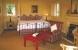 Habitación: Hotel MILLBROOK Zona: Queenstown Nueva Zelanda