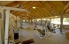 Health Club: Hotel MILLBROOK Zona: Queenstown Nueva Zelanda